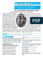 DOMINGO-4-DE-PASCUA-3-DE-MAYO-2020-Nº-2520-CICLO-A-