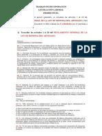 TRABAJO DE RECUPERACIÓN legislación laboral.docx