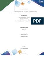 plantilla de respuesta - Primera etapa (2)