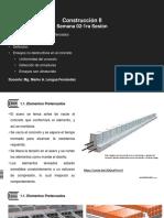 CO2__Semana 02_S1.pdf