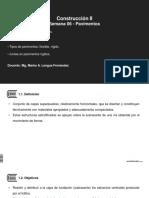 CO2__Semana 06__Pavimentos.pdf