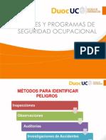 1_1_3_Procedimiento_IPER 2
