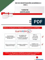 SEMANA 6_TEORIA_TURNITIN (1).pptx