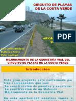 Presentacion-Costa_Verde