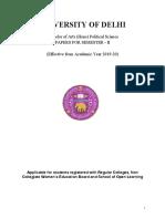 05022020-1. Political Science BA Hons Semester II January 2020.pdf
