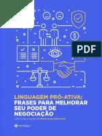 linguagem.pdf