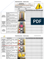 preoperacional puente grua.pdf