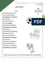 Atividades SR - 4-5-6o ano 09-06-2020 Palavra Cantada - sílaba F 1 (1)