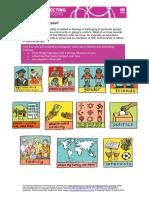 edp_teacheractivities.pdf
