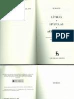 horacio_arte_poetica_para_preceptiva