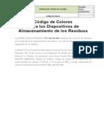 formato de codigo de colores.docx