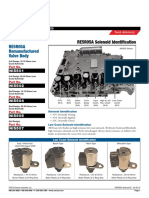 RE5R05A_Solenoid_ID