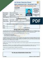 DL2003DEL047XYG0080.pdf