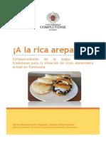¡A-la-rica-arepa.pdf