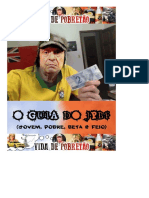 Needoc.net-O guia do JPBF.pdf