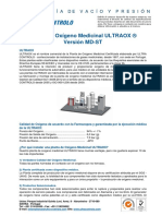 ULTRAOX_MD_ST_ES.pdf