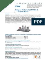 ULTRAOX_MD_ST_ES.pdf