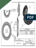 Primer par de engrane.pdf