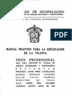 EXPLOTACION DE TILAPIA MANUAL PRACTICO.pdf