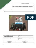 LAB NR3 GEMTTO - LCCA.docx