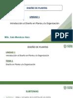 archivodiapositiva_202052393249.pptx