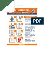 Ejemplos de limpieza de oficina.docx