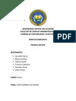 Junta-general-de-socios-Grupo-6-1