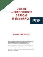 RECONOCIMIENTO_ROCAS_METAMORFICAS.pdf