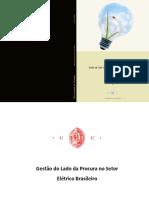Tese Mestrado Laura Vitorino.pdf