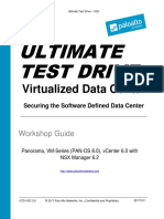 utd-vdc-workshop-guide