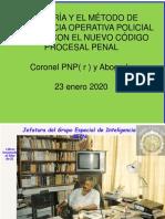 INTELIGENCIA OPERATIVA.pdf