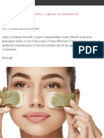 Olheiras_ Como Avaliar e quais os melhores tratamentos_