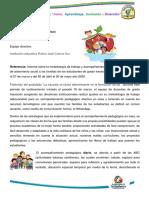 Informe metodología de trabajo grado Transición[12293].pdf