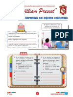CL_P_5to grado_S7_normativa del adjetivo calificativo.pdf