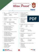 CL_P_5to grado_S8_repaso.pdf