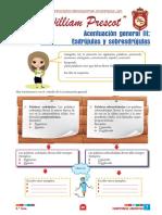 CL_P_5to grado_S3_acentuacion general_Esdrújulas y sobresdrújulas.pdf