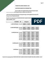 24062019-ECA_Preliminary_Trials_2019_-_SLOT_ALLOCATION_TABLE