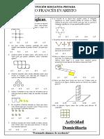 Rm - Academia - situaciones logicas.doc