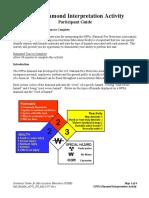 Saf_HazMat_AC42_PG.pdf