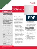 PowerSeries_Neo_HSMHOST9_Spec_lat-es