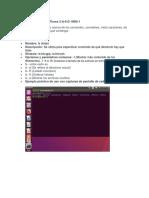 Actividad 3,4 y 5 de Sistemas Operativos.pdf