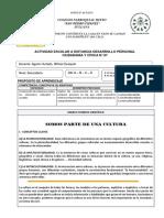 Tema Nº 07 DPCC - Ficha del estudiante 2do Sec. (1)