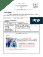 SIEWEB 01_II BIM TABLA DATOS SIN AGRUPAR.pdf