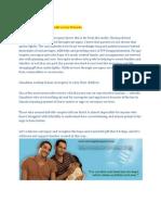 Surrogacy India News