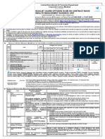 SBI-SO-Merged-Notice-23-06