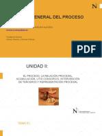 TEORIA GENERAL DEL PROCESO 04(1)