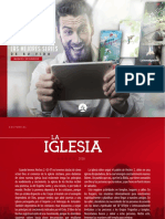 WEB FIN REVISTA GP LIFESTYLE JA 2020.pdf