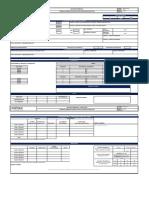 AOS IPS Adicionales Corregido