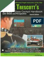 g1000 Tutorial Manual