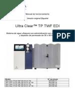 Ultra_Clear_TWF_EDI_TP_Serie_Anleitung_SP_Rev01.pdf